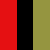 RD-BK-GN