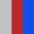 SLV-OR-BL